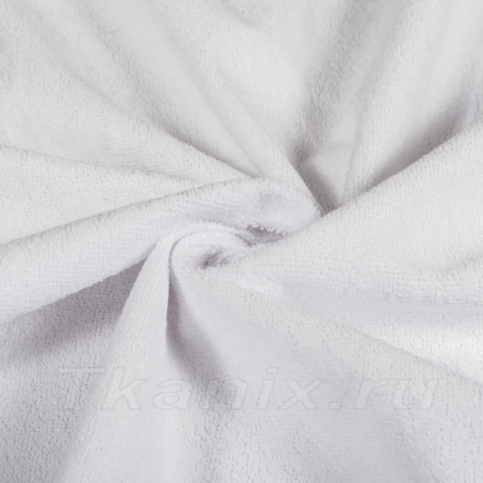 как купить ткань в хабаровске
